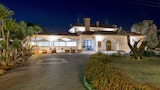 Select this Mid-Range hotel in Gallipoli