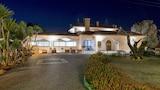 Picture of Hotel Villa Costes Gallipoli in Gallipoli