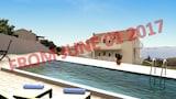 Župa Dubrovačka hotels,Župa Dubrovačka accommodatie, online Župa Dubrovačka hotel-reserveringen