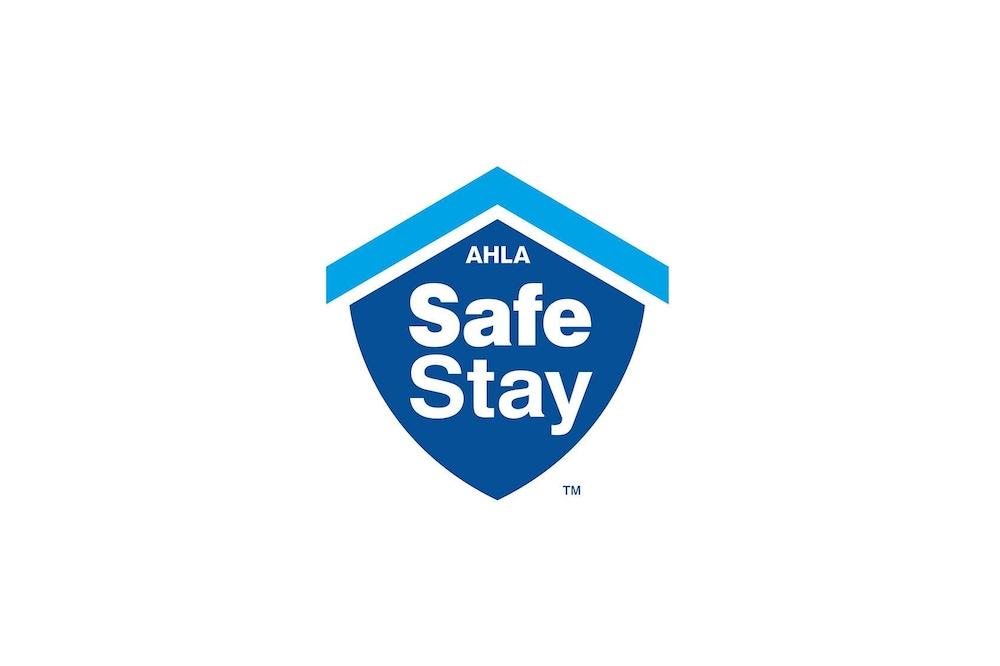 Staybridge Suites Washington D.C.- Greenbelt