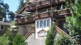 Hotels in Crestline, United States of America | Crestline Accommodation,Online Crestline Hotel Reservations