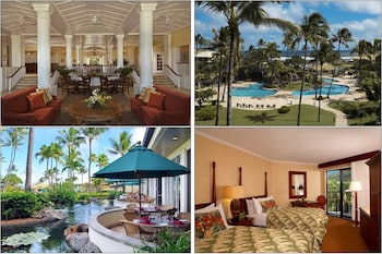 Picture of Gaia Gives Resorts @ Kauai Beach Resort Lihue in Lihue
