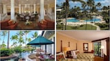 Book this In-room accessibility Hotel in Lihue