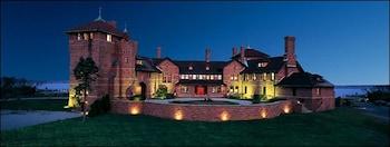 Image de OceanCliff Hotel & Resort à Newport