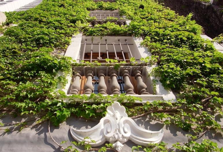 Le Petit Palais, Buenos Aires