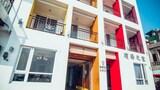 Choose this Hostel in Hengchun - Online Room Reservations