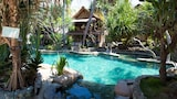 Hotel unweit  in Gili Air,Indonesien,Hotelbuchung