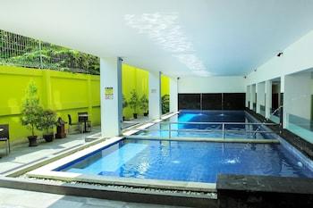 Picture of Zest Hotel Yogyakarta in Yogyakarta