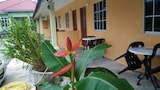 Choose this Motel in Langkawi - Online Room Reservations