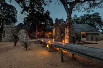 Picture of Tintswalo Safari Lodge in Kruger National Park