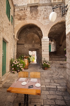 Picture of Heritage Hotel Life Palace in Sibenik