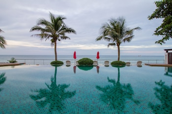 Picture of Koh Chang Grandview Resort in Ko Chang
