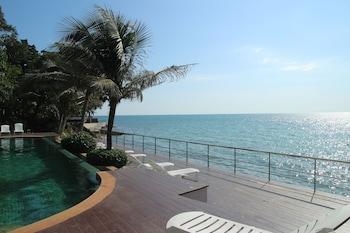Naktsmītnes Koh Chang Grandview Resort attēls vietā Ko Chang
