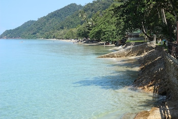 Picture of Koh Chang Grandview Resort in Ko Chang