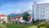 Foto av The Fog Munnar Resorts & Spa i Munnar