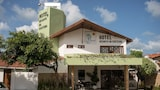 Choose This 2 Star Hotel In Natal