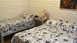Choose This 2 Star Hotel In Arraial d'Ajuda