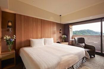 Фото La Maison Hotel у місті Тайпей