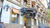 Hotel , Yerevan