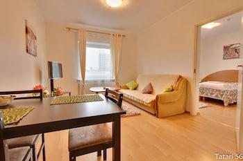 Picture of Daily Apartments Tatari in Tallinn
