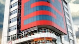 Choose This Cheap Hotel in Akwidaa