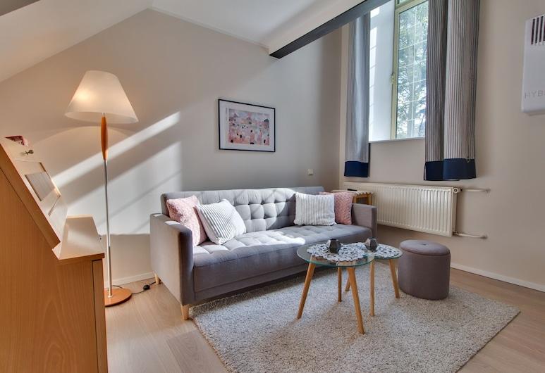 Daily Apartments - Ilmarine, Tallina