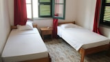 Sao Tome Island accommodation photo