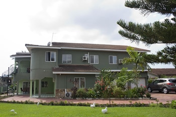 Picture of Quest Lodge in Accra