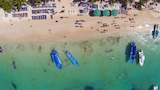 Picture of Bananarama Dive & Beach Resort in Roatan