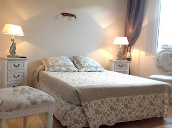 Picture of Hôtel Princesse d'Azur in Sainte-Maxime