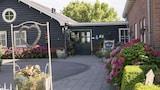 Hotel Nieuwveen - Vacanze a Nieuwveen, Albergo Nieuwveen
