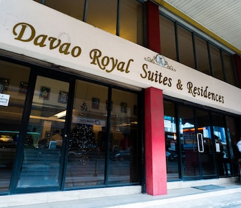 Picture of Davao Royal Suites and Residences in Davao