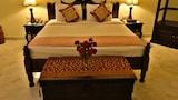 Hotel di Sawai Madhopur, Akomodasi Sawai Madhopur, Reservasi Hotel Sawai Madhopur Online