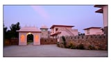 Sawai Madhopur hotel photo