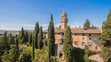 Reserve this hotel in Montespertoli, Italy