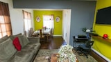 Bilde av Charming Vacation House i North Hollywood