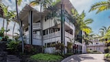 Hotel Kailua-Kona - Vacanze a Kailua-Kona, Albergo Kailua-Kona