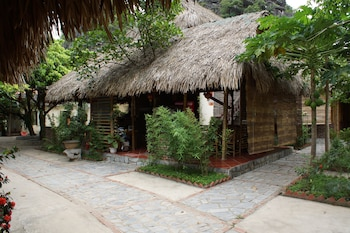 Picture of HoaLu Ecolodge Homestay in Ninh Binh