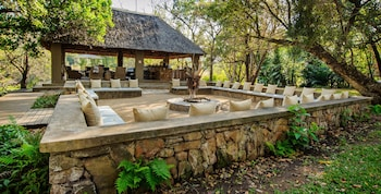 Picture of Summerfields Rose Retreat & Spa in Hazyview