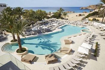 Picture of Insotel Tarida Beach Sensatori Resort - All Inclusive in Sant Josep de sa Talaia