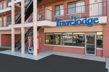 Picture of Travelodge by Wyndham Reno in Reno