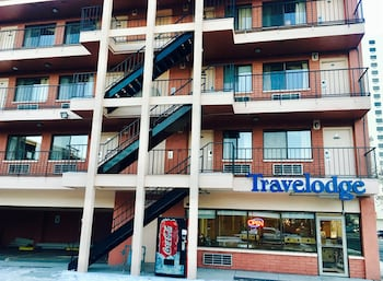 Picture of Travelodge Reno in Reno