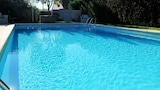 Book this Pool Hotel in Agencourt
