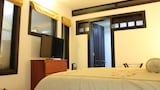 Choose this Apart-hotel in Cali - Online Room Reservations
