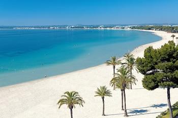 阿庫迪亞象牙海灘運動水療飯店的相片