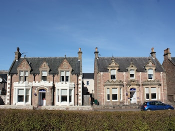 Picture of Ardross Glencairn in Inverness