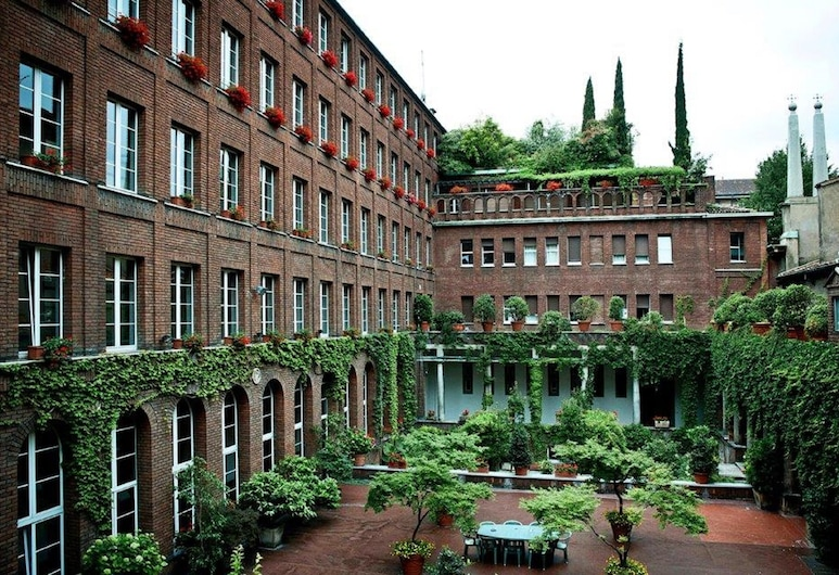 New Generation Hostel Milan Center, Μιλάνο