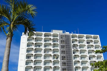 北谷蒙巴公寓式客房酒店的圖片