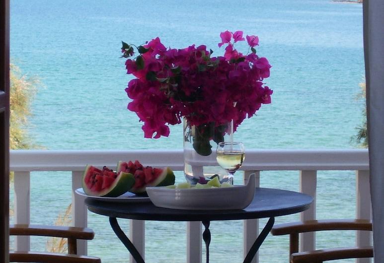 Hotel Roussos Beach, Paros