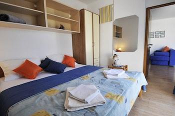 Introduce las fechas para ver los descuentos de hoteles en Dubrovnik